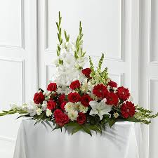 funeral arrangement image result for white chrysanthemum flower arrangements altar