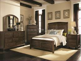 Country Bedroom Ideas On A Budget Modern French Style Bedroom Ideas Country Design With Shabby Chic