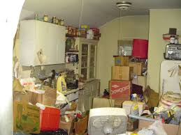 Clutter Blindness 21 Best Disposofobia Images On Pinterest Clutter Organizing And