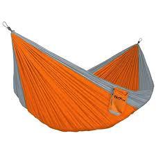 portable camping hammock 3rd generation wolfyok tm