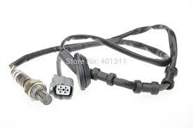2004 honda accord oxygen sensor aliexpress com buy oxygen sensor for honda accord 2003 2004