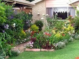 cottage style backyards cottage style landscaping