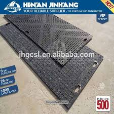 temporary protective floor covering carpet vidalondon
