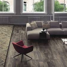 Gray Laminate Wood Flooring Flooring Store In Houston Tx 99 Cent Floor Store