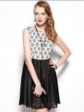 dresses made in india dresses made in india suppliers and