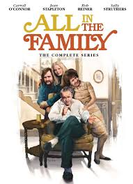 all in the family series tv tropes