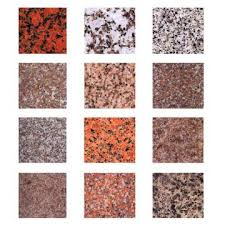 types of flooring tiles modelismo hld com