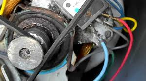maytag dryer belt repair service 707 445 1591 youtube