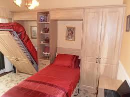 customer testimonials u0026 case studies from alderwood fitted furniture