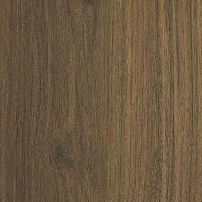 Armstrong Laminate Flooring Armstrong Timeless Naturals Laminate Flooring Colors