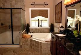 strikingly bathroom paint color ideas u2013 elpro me