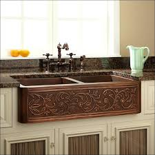 brilliant and interesting hands free kitchen faucet lowes farmhouse kitchen faucet contemporary granite sinks lowes beautiful