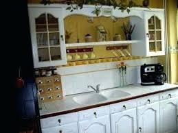 elements de cuisine independants cuisine meubles independants elements cuisine cuisine elements