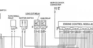 ruckus wiring diagram honda wiring diagrams instruction
