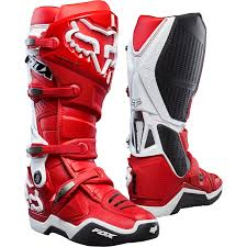 dirt bike racing boots ken roczen moto x lab pro mx rider foxracing com