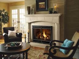 northfield fireplace u0026 grills