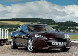 aston martin 4 door cars aston martin rapide saloon 2010 features equipment and