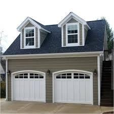 garage with loft floor plans detached garage with loft senalka com