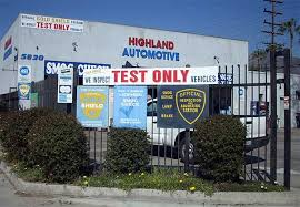 brake and light inspection locations brake and l inspection certification glendale ca