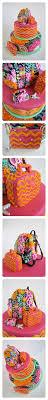 vera bradley home decor 76 best vera bradley images on pinterest vera bradley backpacks