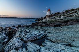 Rhode Island Natural Attractions images The best places to photograph in rhode island loaded landscapes jpg
