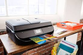 office depot invitations printing hp officejet 4650 all in one wireless printer with mobile printing