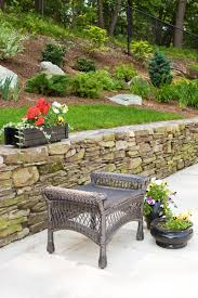 steps u0026 retaining walls westchester county ny