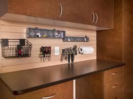 laundry room design tool home design