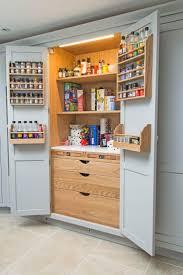 70 best bespoke handmade kitchens images on pinterest handmade