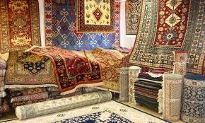 rug new target rugs bedroom rugs on rugs houston survivorspeak