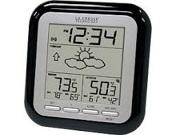 watch station black friday sale digital weather stations