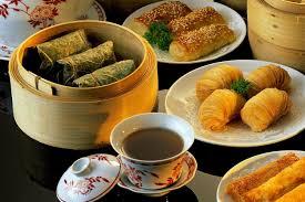 cuisine of hong kong hong kong food culture hong kong cuisine tells the historical