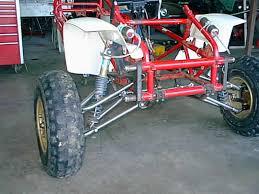 honda fl350 odyssey travel front suspension kit honda fl350 odyssey