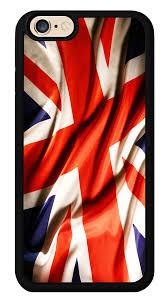flag of england united kingdom cellphone case unikcase