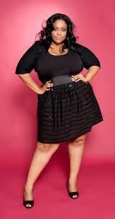 plus size dresses 68 plus plussize curvy plus size u0026 curvy