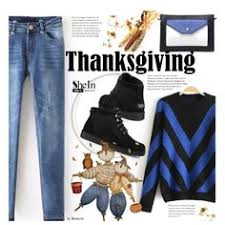 ugg australia thanksgiving day sale ugg by michea liked on polyvore featuring ugg australia