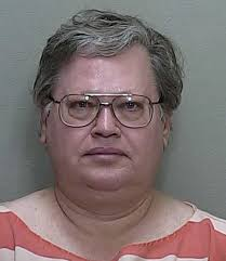 lake weir high school yearbook lake weir high school substitute arrested by marion county