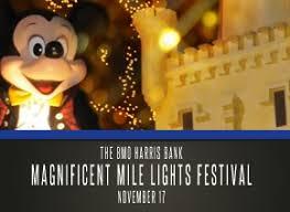 lights festival chicago time 273 best light festivals images on pinterest christmas things