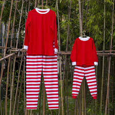 aliexpress buy fashionable toddler pajamas boutique