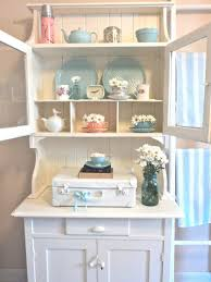 shabby chic beach cottage decor the home design white for easy