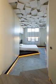 Ceiling Design Ideas That ROCKS Shelterness - Bedroom ceiling ideas