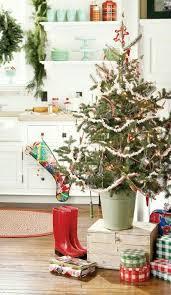 kitchen tree ideas 116 best kitchen tree images on merry