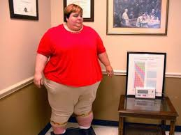 my 600 lb life chad update weight loss latest news photos and videos woman s world