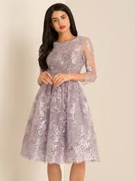wedding guests dresses chi chi charlize dress wedding dress glitzy angel