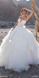 pnina tornai wedding dress uk trubridal wedding wedding dresses archives page 5 of 10