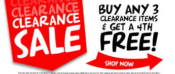 clearance sale at mma warehouse buy any 3 clearance items