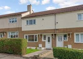 Two Bed Room House 2 Bedroom Houses For Sale In Uk Zoopla