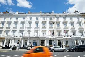 Travelodge Covent Garden Family Room 10 Family Friendly London Hotels For Every Budget Minitime