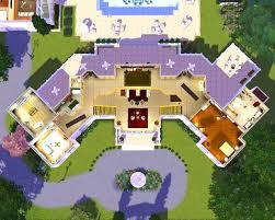 mansion floor plans 100 mansions designs beverly hillbillies mansion floor plan