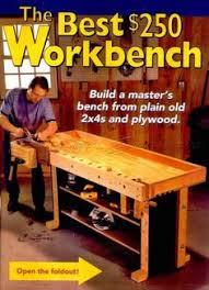 49 Free Diy Workbench Plans U0026 Ideas To Kickstart Your Woodworking by Diy Workbench Plans Workshop Solutions Projects Tips And Tricks
